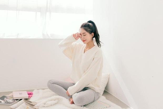 Không cẩn thận, hội con gái dễ mắc các bệnh phụ khoa nghiêm trọng vào mùa đông - Ảnh 1.