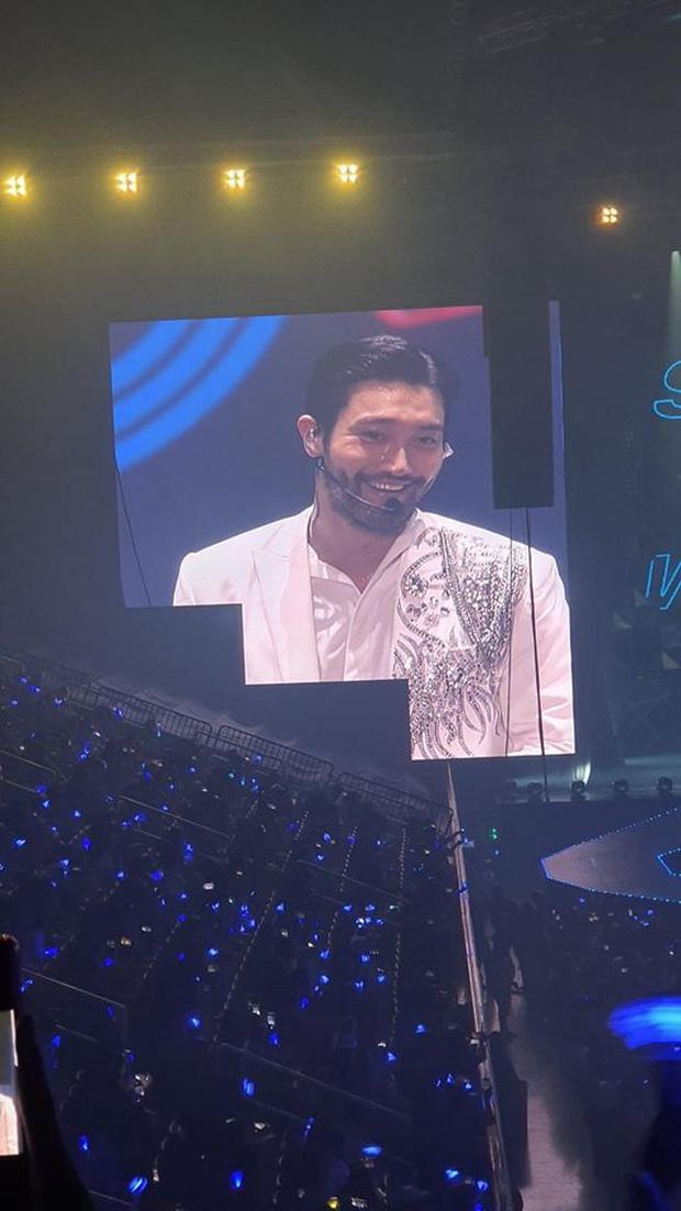 Xin giới thiệu đây là Choi Siwon (Super Junior), nam thần một thời khiến hàng nghìn fan Kpop mê đắm - Ảnh 5.