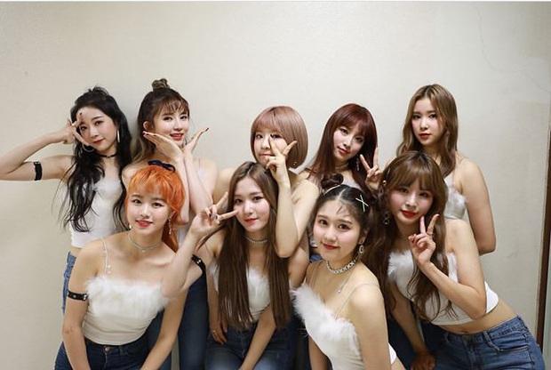 Làng giải trí Hàn năm 2019 chứng kiến 24 idol rời nhóm, từ nổi đình đám cho đến tân binh đều khiến fan bàng hoàng - Ảnh 38.