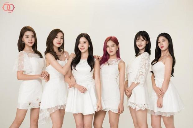 Làng giải trí Hàn năm 2019 chứng kiến 24 idol rời nhóm, từ nổi đình đám cho đến tân binh đều khiến fan bàng hoàng - Ảnh 34.