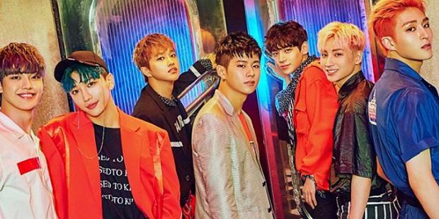 Làng giải trí Hàn năm 2019 chứng kiến 24 idol rời nhóm, từ nổi đình đám cho đến tân binh đều khiến fan bàng hoàng - Ảnh 20.