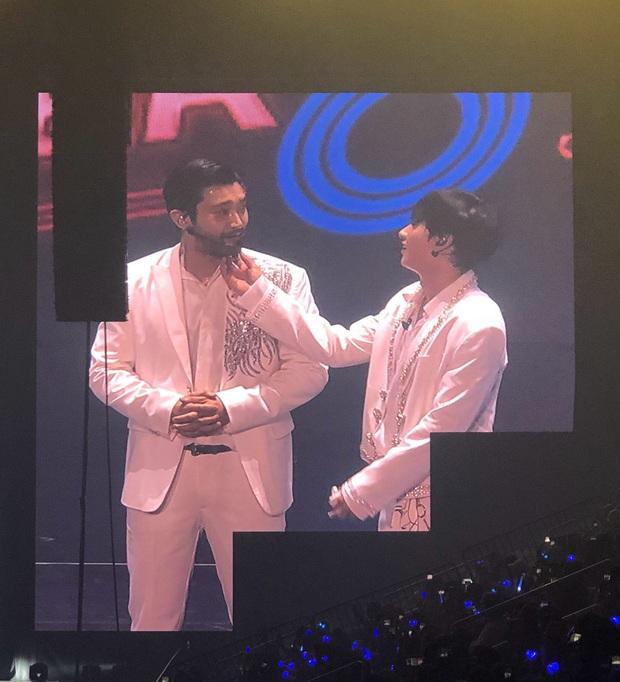 Xin giới thiệu đây là Choi Siwon (Super Junior), nam thần một thời khiến hàng nghìn fan Kpop mê đắm - Ảnh 6.