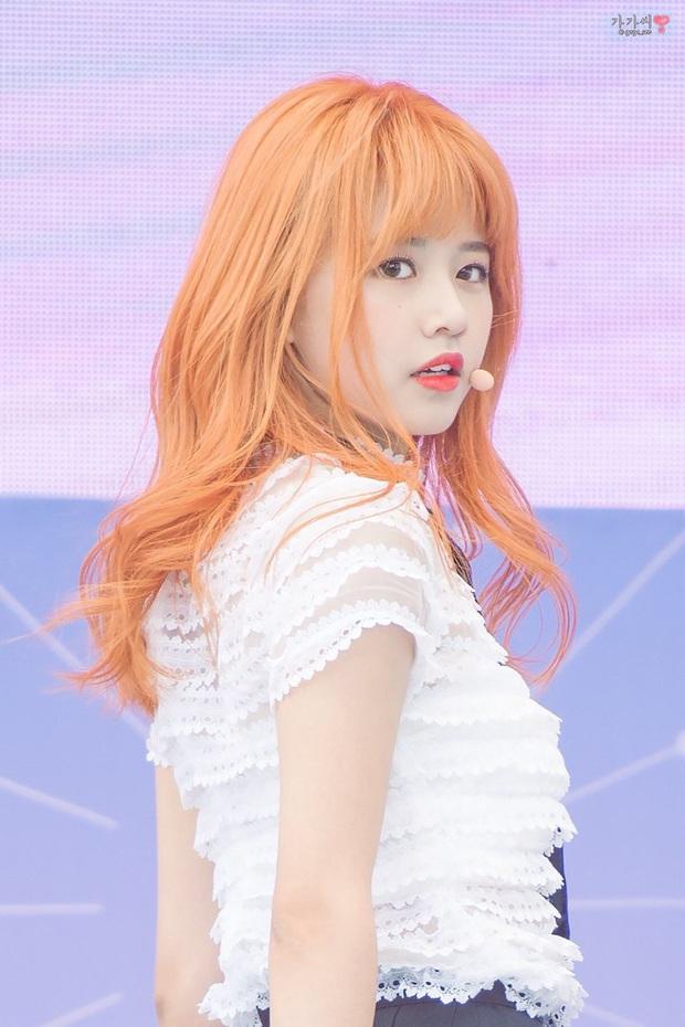 Làng giải trí Hàn năm 2019 chứng kiến 24 idol rời nhóm, từ nổi đình đám cho đến tân binh đều khiến fan bàng hoàng - Ảnh 37.