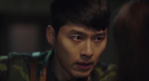 Tự tạo phốt với idol để tăng doanh thu, Son Ye Jin ăn đậm quyền thừa kế tỉ đô ngay tập 1 Crash Landing On You - Ảnh 11.