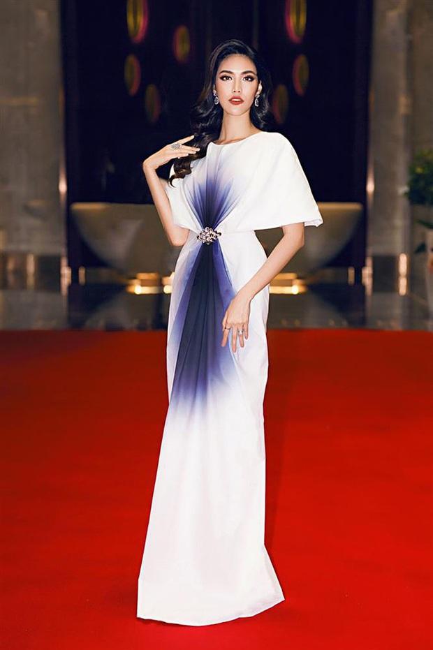 Có mẹ bỉm sữa nào được như Lan Khuê: Khi bầu bí thì thon gọn như không có gì, vừa sinh xong được vài ngày đã diện vừa in váy áo cũ - Ảnh 8.