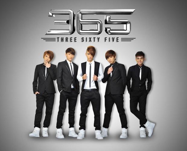 365Daband tròn 9 năm debut: Nhóm nam đầu tiên theo mô hình chuẩn Kpop, có hit quốc dân vượt mặt Sơn Tùng và là thanh xuân của rất nhiều người - Ảnh 2.