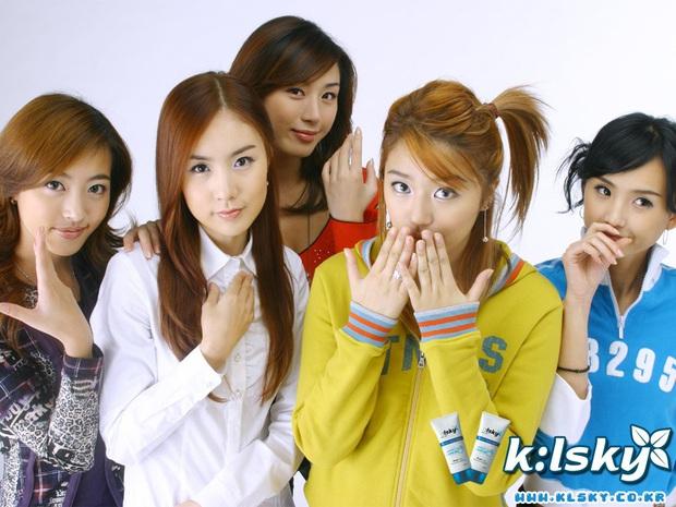 Cựu thành viên girlgroup hot nhất Kpop thế hệ đầu tiết lộ gây sốc về màn đối mặt với antifan, số lượng bình luận ác ý nghe mà choáng - Ảnh 1.