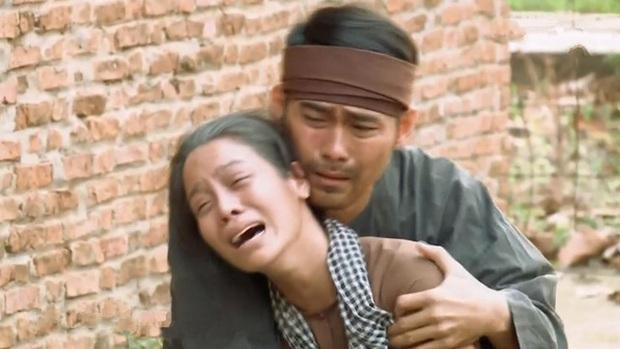 Đạo diễn Phương Điền spoil kịch bản Tiếng Sét Trong Mưa phần 2: Lũ mất trí nhớ, Khải Duy thì được cứu sống bởi phép màu? - Ảnh 8.