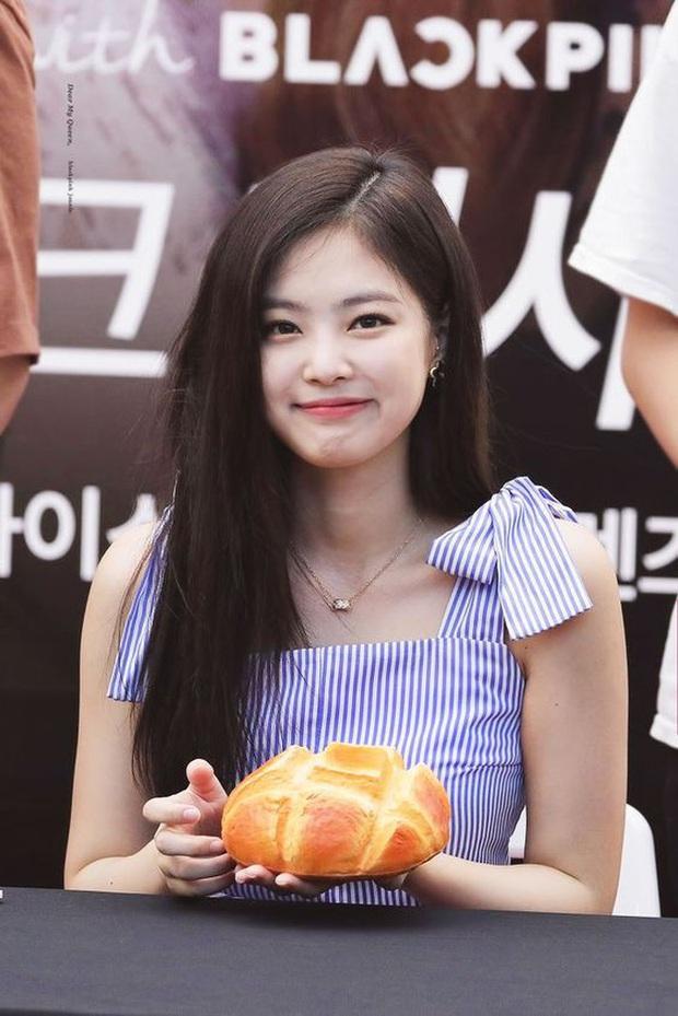 6 món ăn trong blacklist mà idol Hàn Quốc không được động đến hầu hết là những món quốc hồn quốc túy của xứ sở kimchi - Ảnh 3.