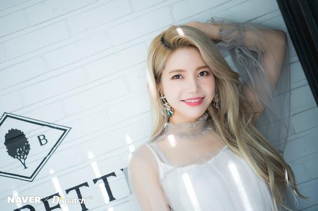 Khó mà tin 5 idol Kpop sau sẽ bước sang tuổi 30 vào năm 2020: Nhìn nhan sắc là đủ hiểu tại sao toàn bị nhầm thành em út - Ảnh 6.