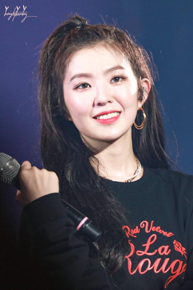 Khó mà tin 5 idol Kpop sau sẽ bước sang tuổi 30 vào năm 2020: Nhìn nhan sắc là đủ hiểu tại sao toàn bị nhầm thành em út - Ảnh 3.
