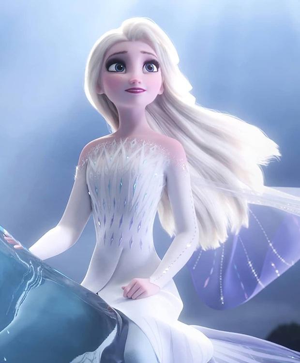 Frozen 2 vừa đạt KPI, Jumanji: The Next Level càn quét cực mạnh phòng vé Bắc Mỹ - Ảnh 2.