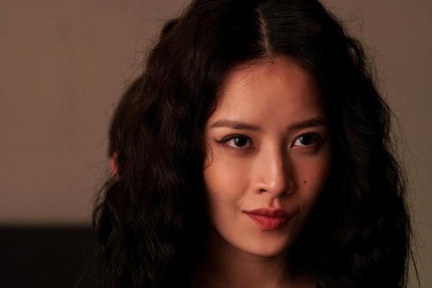 Giã từ định kiến hot girl đóng phim: Từ Chị Chị Em Em, hãy gọi Chi Pu là diễn viên! - Ảnh 10.