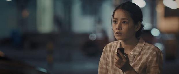 Giã từ định kiến hot girl đóng phim: Từ Chị Chị Em Em, hãy gọi Chi Pu là diễn viên! - Ảnh 4.