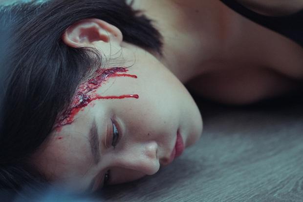 Giã từ định kiến hot girl đóng phim: Từ Chị Chị Em Em, hãy gọi Chi Pu là diễn viên! - Ảnh 8.