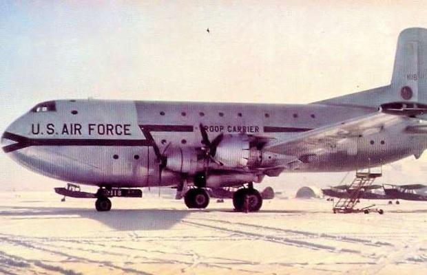 """Bí ẩn những vụ máy bay mất tích không dấu vết"""" trên thế giới (P2) - Ảnh 2."""