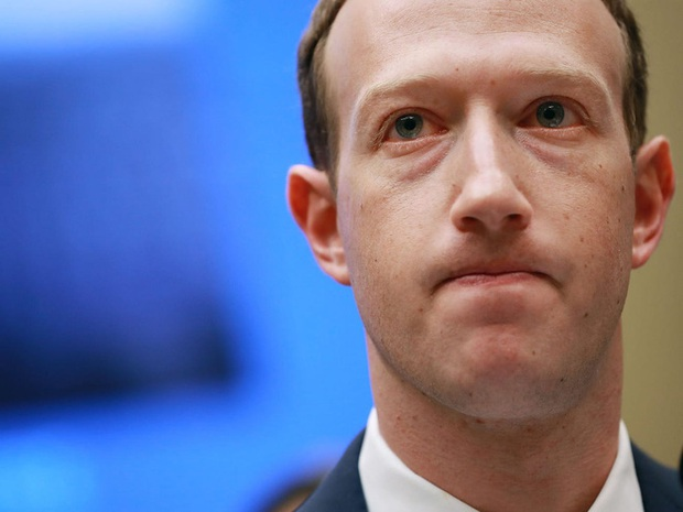 Nhân viên điều hành Facebook: Tôi đã thấy những điều tồi tệ nhất của loài người - Ảnh 1.
