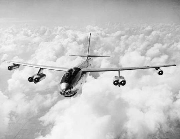 """Bí ẩn những vụ máy bay mất tích không dấu vết"""" trên thế giới (P2) - Ảnh 4."""