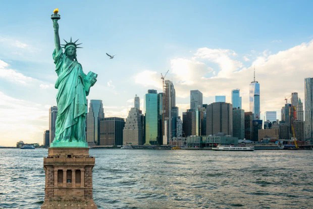 TripAdvisor công bố top 10 điểm đến du lịch hút khách nhất thế giới năm 2019, thật bất ngờ khi tháp Eiffel không phải vị trí đầu tiên - Ảnh 5.