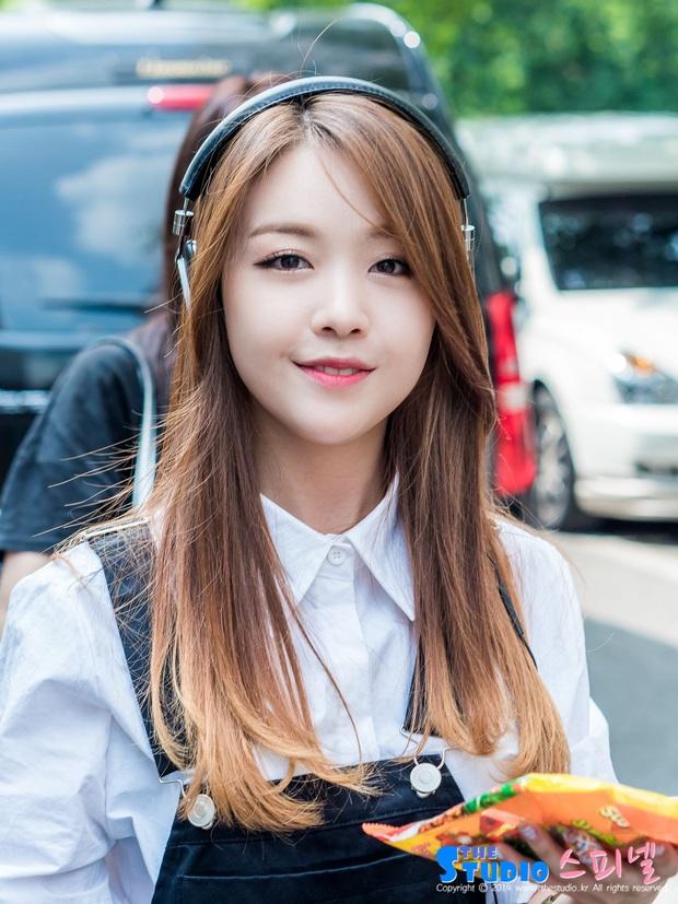 """Bí ẩn 10 năm của Kpop: Nữ idol mất tích ngay sau khi debut, làm cả thành viên Wonder Girls và Girls Day """"dính vạ"""" vì tin đồn ác ý - Ảnh 4."""