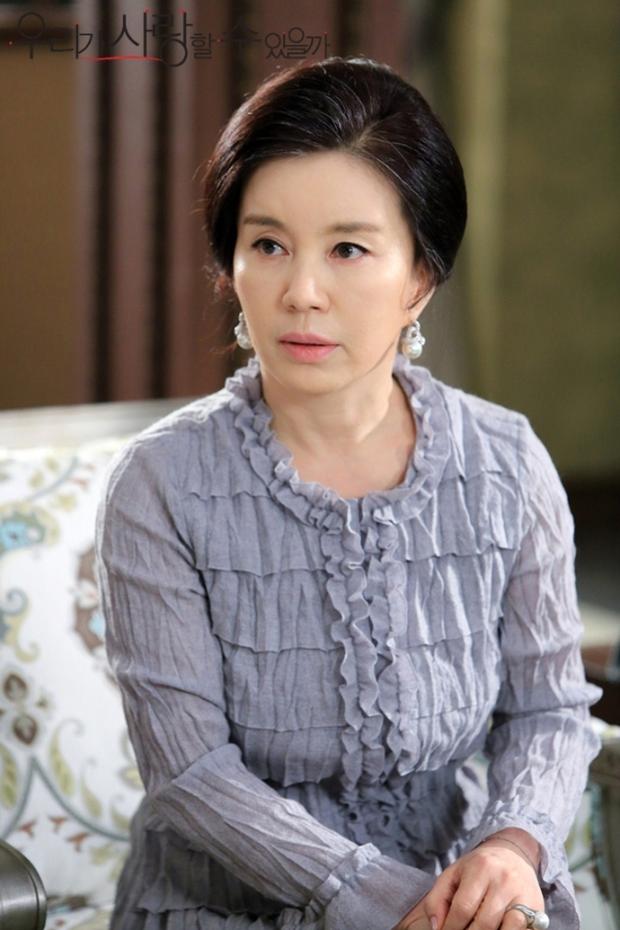 Chuyện gì xảy ra với Kbiz hôm nay: Hết Song Joong Ki, nữ thần Hậu duệ mặt trời rút khỏi công ty lại đến 1 sao đình đám rời YG - Ảnh 4.