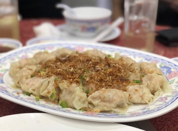 """Ở Thái Lan có 4 nhà hàng """"có nhiều tiền chưa chắc đã được ăn"""", nghe ngược đời nhưng thực tế lại đúng như vậy! - Ảnh 8."""