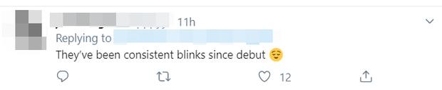 Lộ khoảnh khắc BTS reaction Kill This Love (BLACKPINK) siêu hiếm hoi, đáng chú ý nhất là phản ứng tươi roi rói của Jungkook - Ảnh 6.