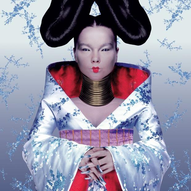 Billie Eilish: 5 chiếc kèn vàng Grammy ở tuổi 18, Nữ hoàng nhạc trầm cảm và từng bước trở thành gương mặt đại diện cho thế hệ trẻ thời đại mới? - Ảnh 2.