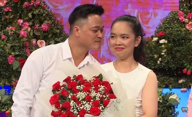 Chàng trai bấm nút hẹn hò cô gái đòi chu cấp du lịch Châu Âu bất ngờ kết hôn, cô dâu rất xinh nhưng không phải người cũ - Ảnh 1.