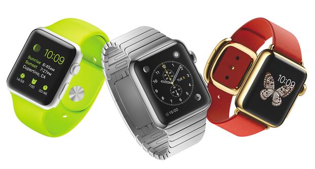 Tạp chí TIME bình chọn iPad, Apple Watch và AirPods là thiết bị tốt nhất trong thập kỷ vừa qua - Ảnh 2.