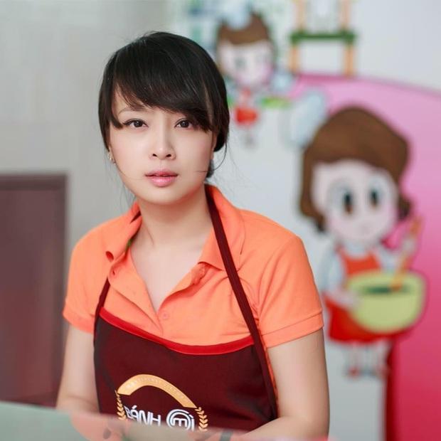 Muốn trở thành Hoa hậu, Người mẫu, MC đến đầu bếp nổi tiếng... bạn nhất định phải theo học ở ngôi trường này - Ảnh 13.