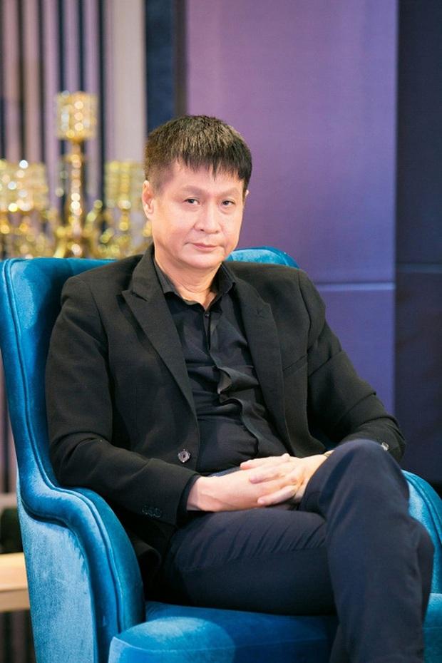 Những phát ngôn chấn động của Lê Hoàng: Hoàng Thùy Linh - Vân Hugo bị réo gọi, loạt quan điểm trai gái còn gây sốc hơn - Ảnh 1.