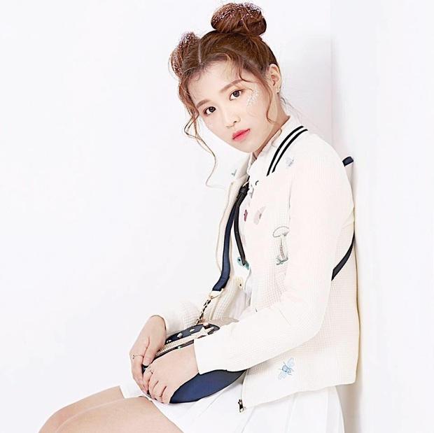 Lộ diện dàn line up cực hot show Year End Party Hàn-Việt: HyunA sẽ bùng nổ bên Hoàng Thùy Linh và bộ đôi Jack - K-ICM - Ảnh 12.