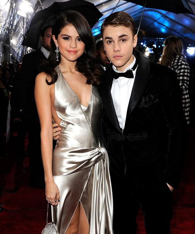 Cuối cùng Selena Gomez đã over Justin Bieber, đang tìm người mới nhưng với tiêu chí gì? - Ảnh 2.