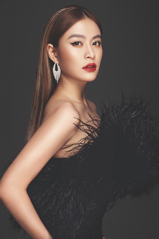 Lộ diện dàn line up cực hot show Year End Party Hàn-Việt: HyunA sẽ bùng nổ bên Hoàng Thùy Linh và bộ đôi Jack - K-ICM - Ảnh 3.