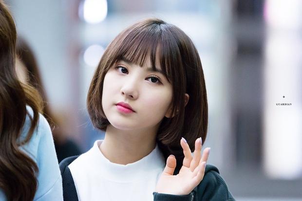 10 màn lột xác ngoạn mục nhất Kpop: Thủ lĩnh BTS đúng là đổi đời, nữ thần thăng hạng nhưng chưa sốc bằng Taemin - Ảnh 29.