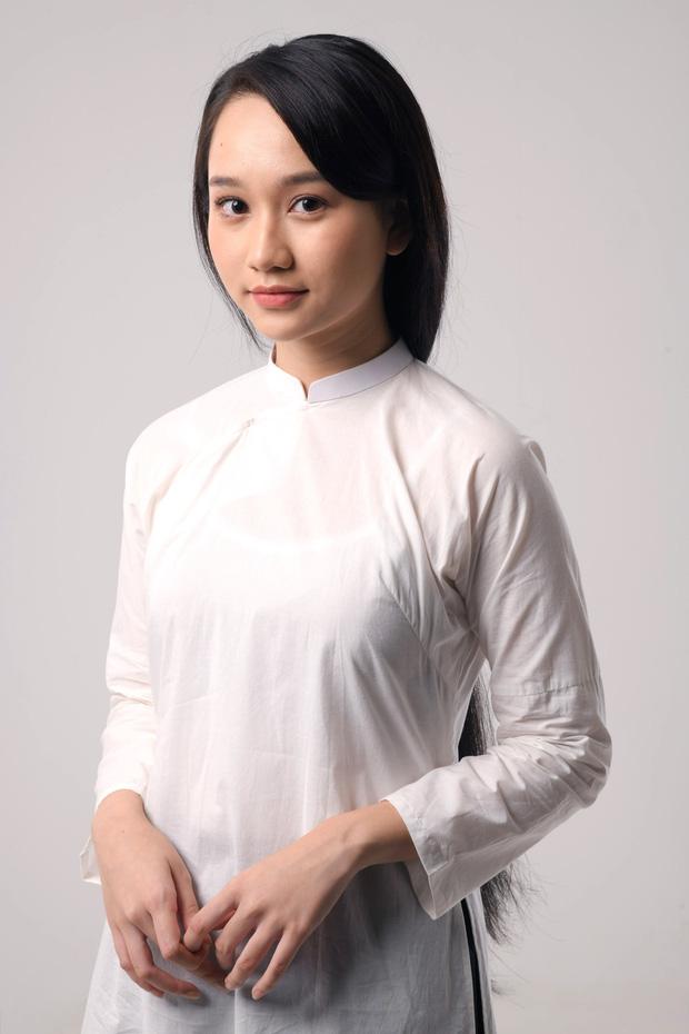 Rộ tin trích dẫn Nguyễn Ngọc Tư xuất hiện ở phim Mắt Biếc, đã có xác nhận không phải từ người trong cuộc - Ảnh 3.