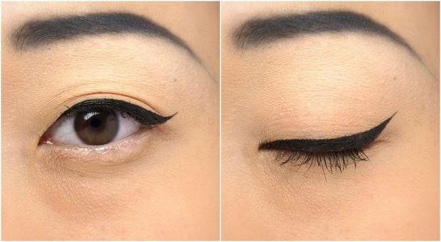 Dù mê makeup tự nhiên hay sắc sảo thì 5 cây kẻ mắt từ 160.000 VNĐ sau đây cũng sẽ khiến bạn mê mẩn - Ảnh 3.