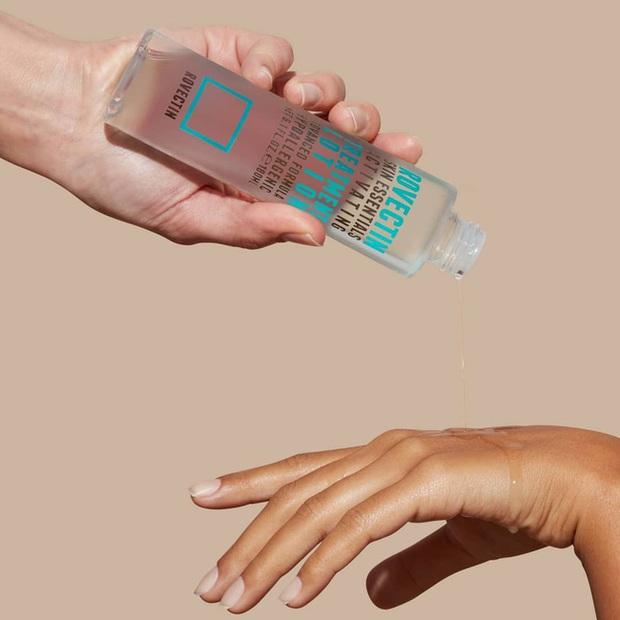 6 sản phẩm skincare dưỡng da thần thánh đến nỗi dân làm ngành beauty cứ muốn dùng mãi không thôi - Ảnh 4.