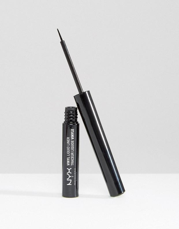 Dù mê makeup tự nhiên hay sắc sảo thì 5 cây kẻ mắt từ 160.000 VNĐ sau đây cũng sẽ khiến bạn mê mẩn - Ảnh 7.
