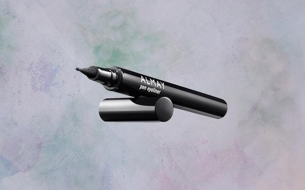 Dù mê makeup tự nhiên hay sắc sảo thì 5 cây kẻ mắt từ 160.000 VNĐ sau đây cũng sẽ khiến bạn mê mẩn - Ảnh 8.