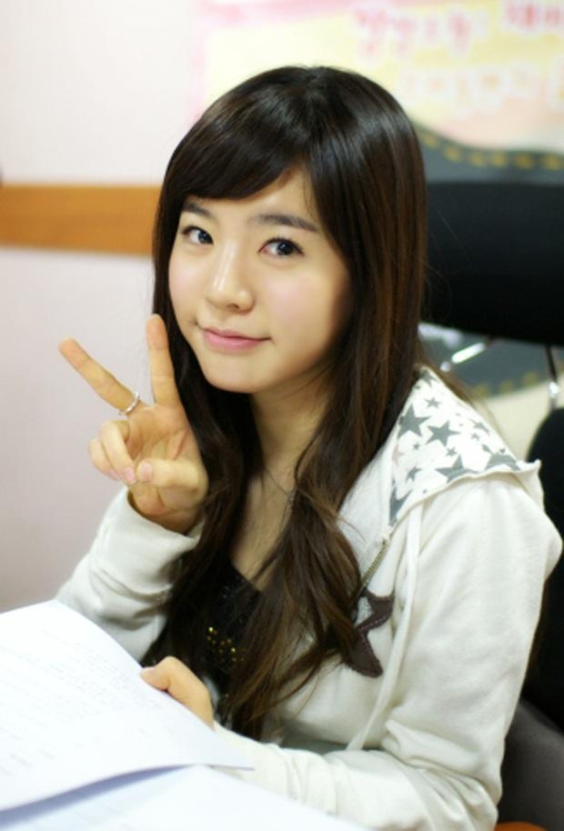 10 màn lột xác ngoạn mục nhất Kpop: Thủ lĩnh BTS đúng là đổi đời, nữ thần thăng hạng nhưng chưa sốc bằng Taemin - Ảnh 22.