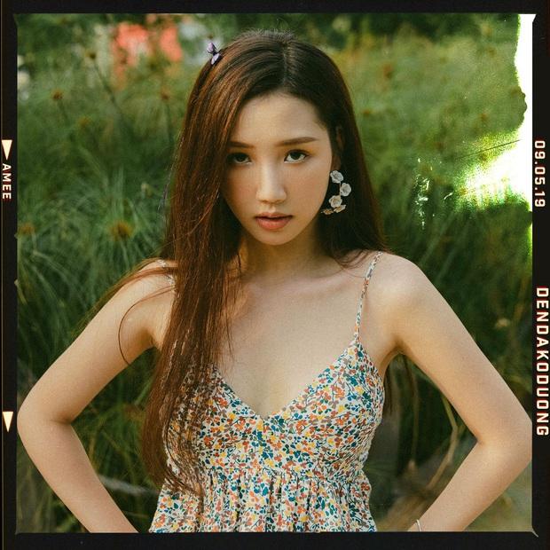 Lộ diện dàn line up cực hot show Year End Party Hàn-Việt: HyunA sẽ bùng nổ bên Hoàng Thùy Linh và bộ đôi Jack - K-ICM - Ảnh 11.