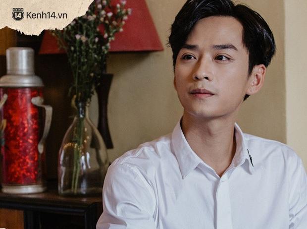 Soi gout chọn bạn gái của Trần Nghĩa Mắt Biếc: Đầu tiên phải nhiều tiền (như Trang Anna) và quan trọng nhất là biết hy sinh - Ảnh 4.