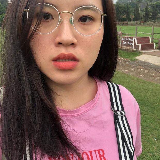Thử nghiệm kế hoạch giảm cân giống Wendy (Red Velvet), nữ vlogger người Indo giảm được 1kg sau 1 ngày - Ảnh 5.