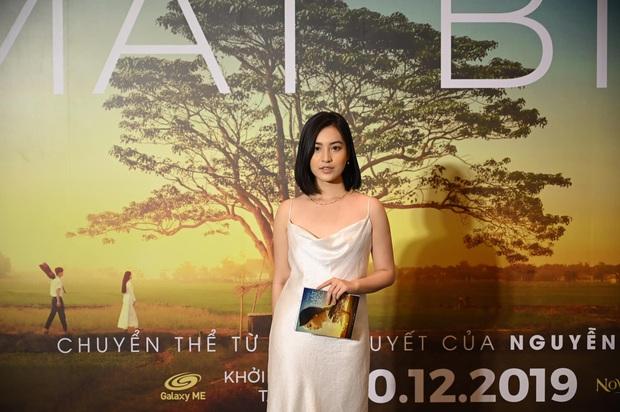 Review cực nóng Mắt Biếc: Phim Nguyễn Nhật Ánh hay nhất từ trước đến nay, phát hiện mới của điện ảnh Việt gọi tên Trần Nghĩa - Ảnh 9.