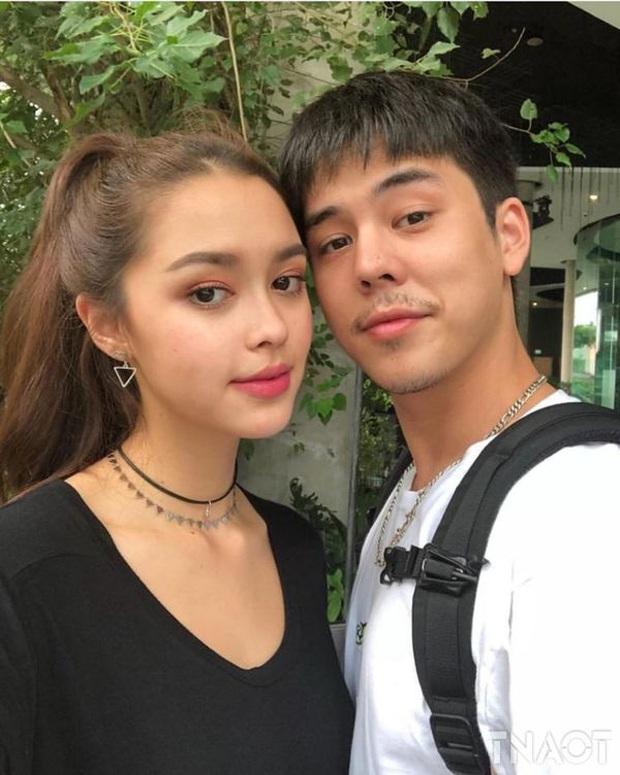2 mỹ nhân lai bị ghét nhất Thái Lan: Đẹp cực phẩm, tài năng, học vấn khủng nhưng thành tội đồ vì bê bối tình cảm - Ảnh 26.