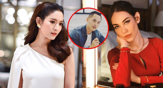 2 mỹ nhân lai bị ghét nhất Thái Lan: Đẹp cực phẩm, tài năng, học vấn khủng nhưng thành tội đồ vì bê bối tình cảm - Ảnh 21.