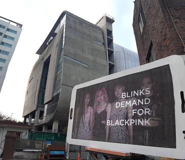 Vì sao YG không cho BLACKPINK comeback, là sự thờ ơ cho thấy cách quản lý yếu kém hay chiến lược được ăn cả ngã về không? - Ảnh 8.