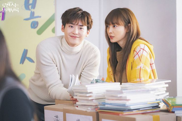 """4 nữ thần """"sắc nước hương trời"""" một thời: Từ Lee Young Ae đến Kim Tae Hee đều sắm vai """"mẹ bỉm sữa"""" khi tái xuất màn ảnh - Ảnh 2."""